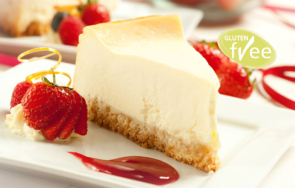 Chicago-Cheesecake_GF