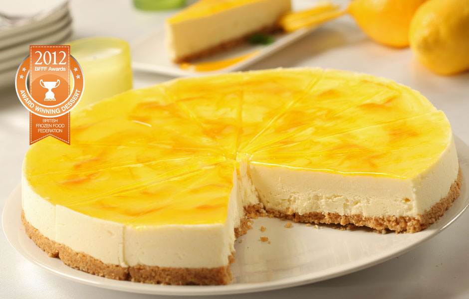 lemon cheesecake cheesecake lemon bars lemon blackberry cheesecake ...